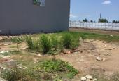 Bán đất tại đường 19/5, Xã Tân Lân, Cần Đước, Long An diện tích 90m2 giá 951 triệu. Lh: 0967111471