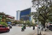 Đất mặt ngõ nông Văn Cao, kinh doanh đỉnh. Ô tô 50m2 hơn 7 tỷ