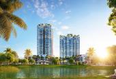 Chuẩn bị mở bán căn hộ chung cư Diamond Hill Bắc Giang, Tp Bắc Giang, giá chỉ từ 1 tỷ