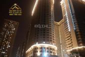 Bán căn hộ cao cấp 3 ngủ 114,5m2 - đầy đủ nội thất quận Hai Bà Trưng - trực tiếp chủ đầu tư