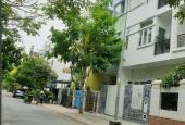 Chỉ còn duy nhất 1 nền đất biệt thự 220 m2 KDC Phú Mỹ Vạn Phát Hưng bán ra giá cực tốt LH 093938655