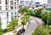 Nhà siêu đẹp Ngã Tư Sở, view Royal, 3 ô tô tránh, kinh doanh đỉnh, 52m2, 5T, MT 5.5m, giá 8.9 tỷ