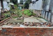 Bán đất tại đường Bắc Hồng, Xã Bắc Hồng, Đông Anh, Hà Nội diện tích 89m2