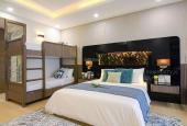Booking căn hộ cao cấp view biển Takashi Ocean Suite Quy Nhơn chỉ từ 50 triệu. Lh 0966.092.261