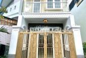 Bán nhà 2 phòng ngủ nguyễn văn bứa 550tr , có sẵng nội thất , shr , đang cho thuê 5tr/th 0776244497