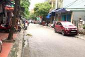 Bán lô đất giá đầu tư tại Nguyễn Trung Thành, Hùng Vương DT 78,9m2 giá 1,23 tỷ, LH 0913.109.279