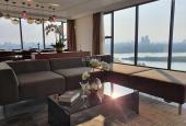 Tôi bán căn VIP Panorama thang máy riêng Mipec Riverside Long Biên 0974691995