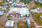 Đất phố chợ Điện Nam-Điện Ngọc 16,5tr/m2.Sổ đỏ từng lô.