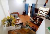 Do đi làm ăn xa gia đình cần cho thuê nhà nguyên căn ở lâu dài tại Thanh Trì Hà Nội. LH: 0917366060