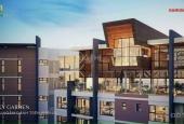 Bán 2PN Brilliant dự án Celadon City, view đẹp giá chỉ 4.970 tỷ LH 0909428180