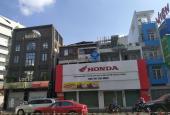 Bán nhà hẻm 145 Nguyễn Văn Trỗi, Quận Phú Nhuận, DT 20mx20m, giá tốt 120 tỷ. LH 0945.848.556