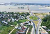 Bán đất biển Mỹ Khê giá đầu tư TP Quảng Ngãi