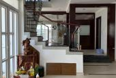 Biệt thự Khu Cư Xá PHÚC HẢI, P.Tân Phong, Biên Hòa 255m2 SHR Thổ cư 100%, Giá 11ty5