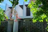 Bán villa tuyệt đẹp trên cung đường hoa anh đào đẹp nhất BRVT, trong khu nghỉ dưỡng 5* Oceanami