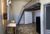Chính chủ cho thuê phòng full nội thất mới tại 108/22 Cộng Hòa P4 Q Tân Bình giá 4,5tr/th
