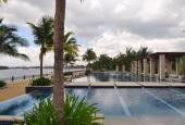 Bán biệt thự Villa Riviera An Phú Quận 2, có diện tích đất 304m2
