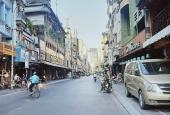 Bán nhà riêng tại đường Trần Hưng Đạo, Phường Phạm Ngũ Lão, Quận 1, Hồ Chí Minh diện tích 42m2
