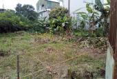Rẻ bất ngờ - Bán 350m2 đất làng nghề tại Minh Khai - Hoài Đức, Hà Nội