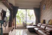 3PN 109m2 view sông - full nội thất cam kết giá tốt nhất, giá 5,3 tỷ. LH: 0901.858.818 Trần Hải