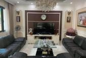 Song lập Gamuda City xây 100m2/sàn, hoàn thiện đẹp, nội thất sang trọng giá bán 23 tỷ