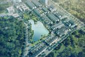Tổng hợp các căn LK BT dự án Viglacera Xuân Phương - LH 0932 773 222