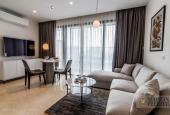 (Mới) Soha Land độc quyền căn hộ Studio - 2PN - 3PN rẻ nhất tại VH D'capitale chỉ từ 1.55 tỷ