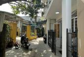 Bán nhà kiệt Thái Thị Bôi chỉ 1 tỷ 680