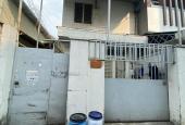 Bán nhanh nhà nát 125m2 Linh Chiểu HXH Tô Vĩnh Diện gần Vincom Thủ Đức giá chỉ 60tr/m2 siêu rẻ