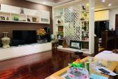 Siêu phẩm 120tr/m2 bán nhà mặt phố chợ Khâm Thiên: 145.5m2, MT 6m, hậu 6.5m, xây chung cư mini, VP