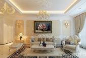 Bán căn hộ cao cấp SAIGONTEL GIÁ CHỈ TỪ 848 triệu