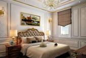 Bán căn hộ cao cấp Saigontel giá chỉ từ 800 triệu
