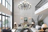 Suất ngoại giao căn penthouse thông tầng view hồ, giá siêu hấp dẫn 0974 691 995