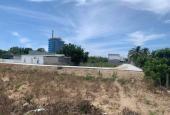 Chính chủ cần bán lô đất tại thị trấn Khánh Hải huyện Ninh Hải tỉnh Ninh Thuận - view đẹp