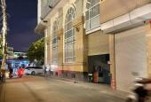 [HOT] Bán nhà riêng phố Yên Hoà, Cầu giấy 45m² ngõ 2 oto tránh nhau, giá hợp lý