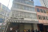 Bán nhà gấp mặt tiền Võ Văn Tần, P5, Q3. Giá 68 tỷ DT: 7.3x15m nhà 4 lầu