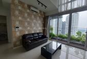 Duplex Estella Heights bán căn hộ đẹp 3PN, 125m2 nội thất hoàn chỉnh