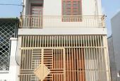 Sở hữu ngay căn nhà đẹp mới hoàn thiện tại Thuận An, Bình Dương