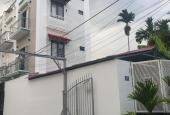 Cho thuê nhà riêng tại đường Hà Huy Giáp quận 12, 1 trệt 2 lầu, sân thượng giá 5 tr/th