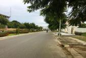 Bán 125m2 đất tặng nhà 2,5 mê mặt tiền đường 2 làn Minh Mạng thông ra bãi biển Sơn Thủy