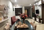 Chính chủ cần cho thuê căn hộ 3 ngủ full đồ tại HPC Landmark 105 -Tố Hữu