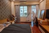 Cần bán gấp CC 789 Mỹ Đình 89.5m2 chia 3 ngủ sửa siêu đẹp full nội thất đúng như hình