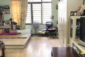 Bán nhà phố Hoàng Hoa Thám, Ba Đình 51m2, 5T, giá 9,5 tỷ (ngõ kinh doanh)