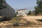 Chính chủ cần bán lô đất vị trí đẹp tại KCN Mỹ Phước 3