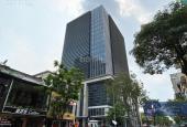 Chính chủ cần bán gấp đất phố Lạc Trung, ô tô 7 chỗ vào nhà, 45m2, giá 4,99 tỷ