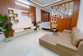 Bán nhà HXH 76 Dương Cát Lợi thị trấn Nhà Bè - 4x13m + 4Pn + Nội thất - 4.75 tỷ