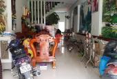 Bán nhà riêng tại Phường Đông Hòa, Dĩ An, Bình Dương diện tích 64m2 giá 3.4 Tỷ
