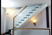 Cho thuê nhà nguyên căn 3 tầng mặt tiền đường 2/9. Q. Hải Châu trung tâm TP Đà Nẵng
