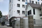 Bán đất 2 mặt tiền kinh doanh tốt nhà hàng khách sạn karaoke
