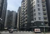 Chính chủ bán gấp chung cư Sơn Kỳ 1 lầu 8 view mặt đường DC13 giá 2tỷ130tr quận Tân Phú