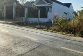 Bán đất mặt tiền đường nhựa Nguyễn Văn Khạ rộng 10m, DT 660m2, có 300m2 thổ cư, Phạm Văn Cội